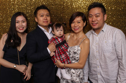 Photo booth 0806-99