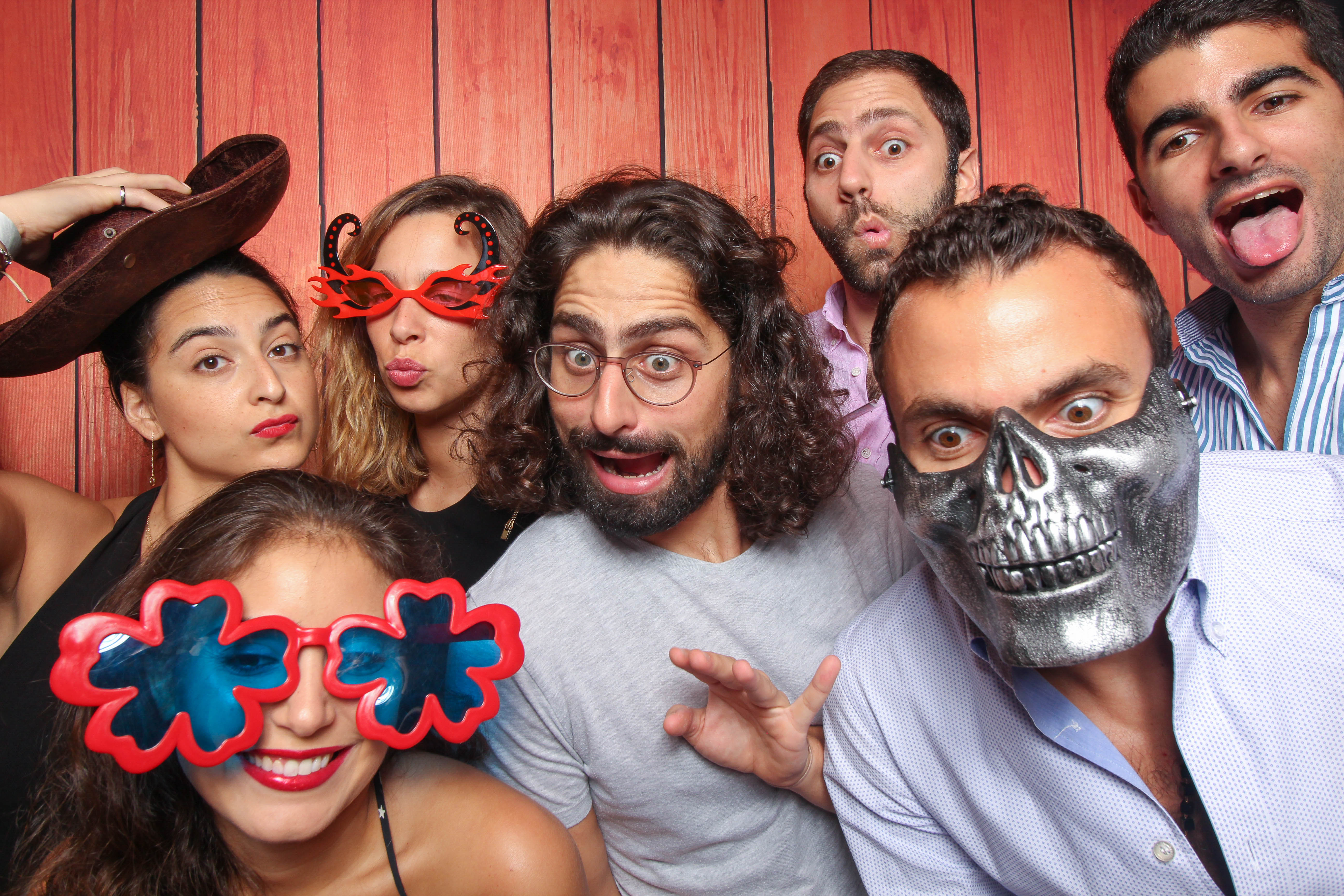 Photo Booth 0506-45