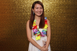 Photo booth 0806-78