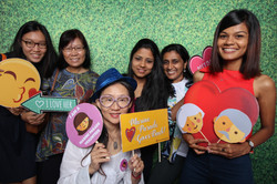 events photo booth singapore-64
