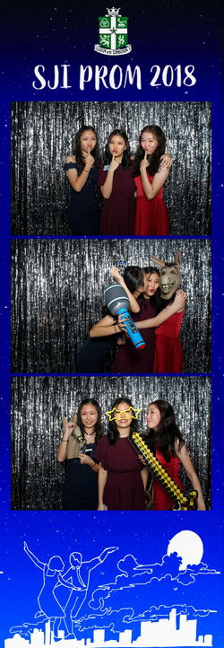 whoots photobooth-64