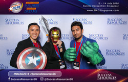 Photo booth 1407-53