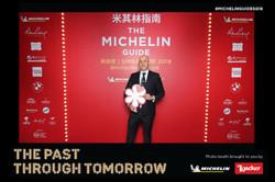 Photobooth Singapore Michelin (118)