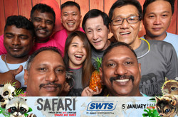 Photo Booth Singapore 0501 (40 of 52)
