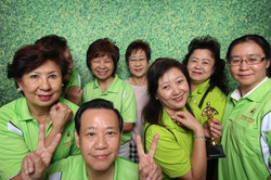 events photo booth singapore-59