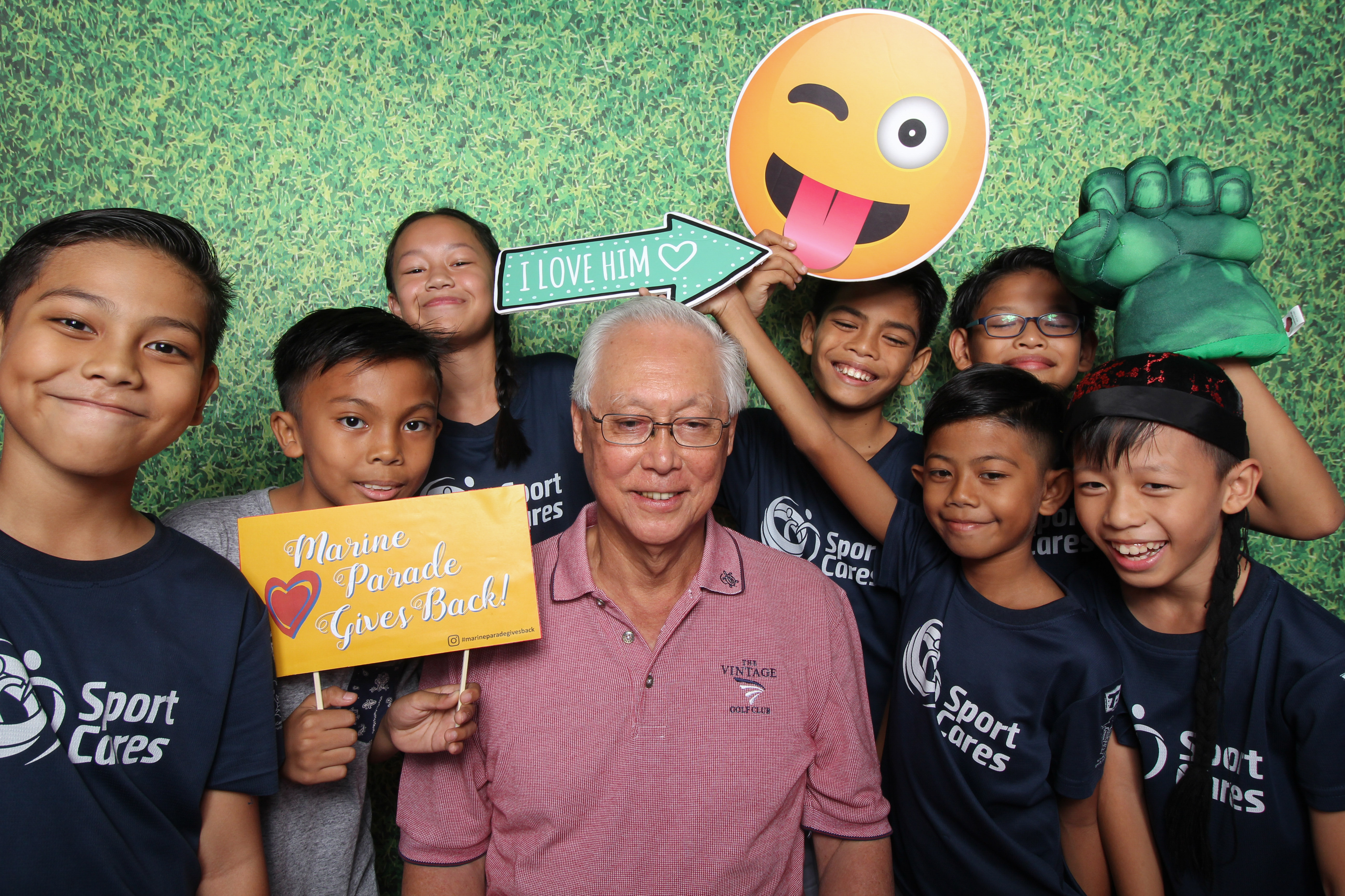events photo booth singapore-176