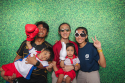 Photo Booth Sg 2505(47)