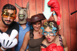 Photo Booth 0506-142
