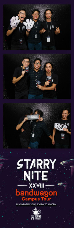 whoots photobooth-38