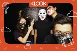 klook (19 of 120)