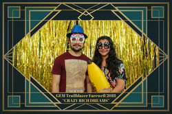 whoots photobooth-24