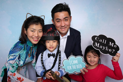 Photo Booth Singapore 0601 (22 of 113)