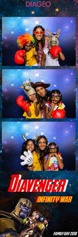 Photo booth 2306-26