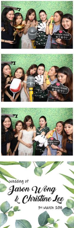 Photobooth 0302-44