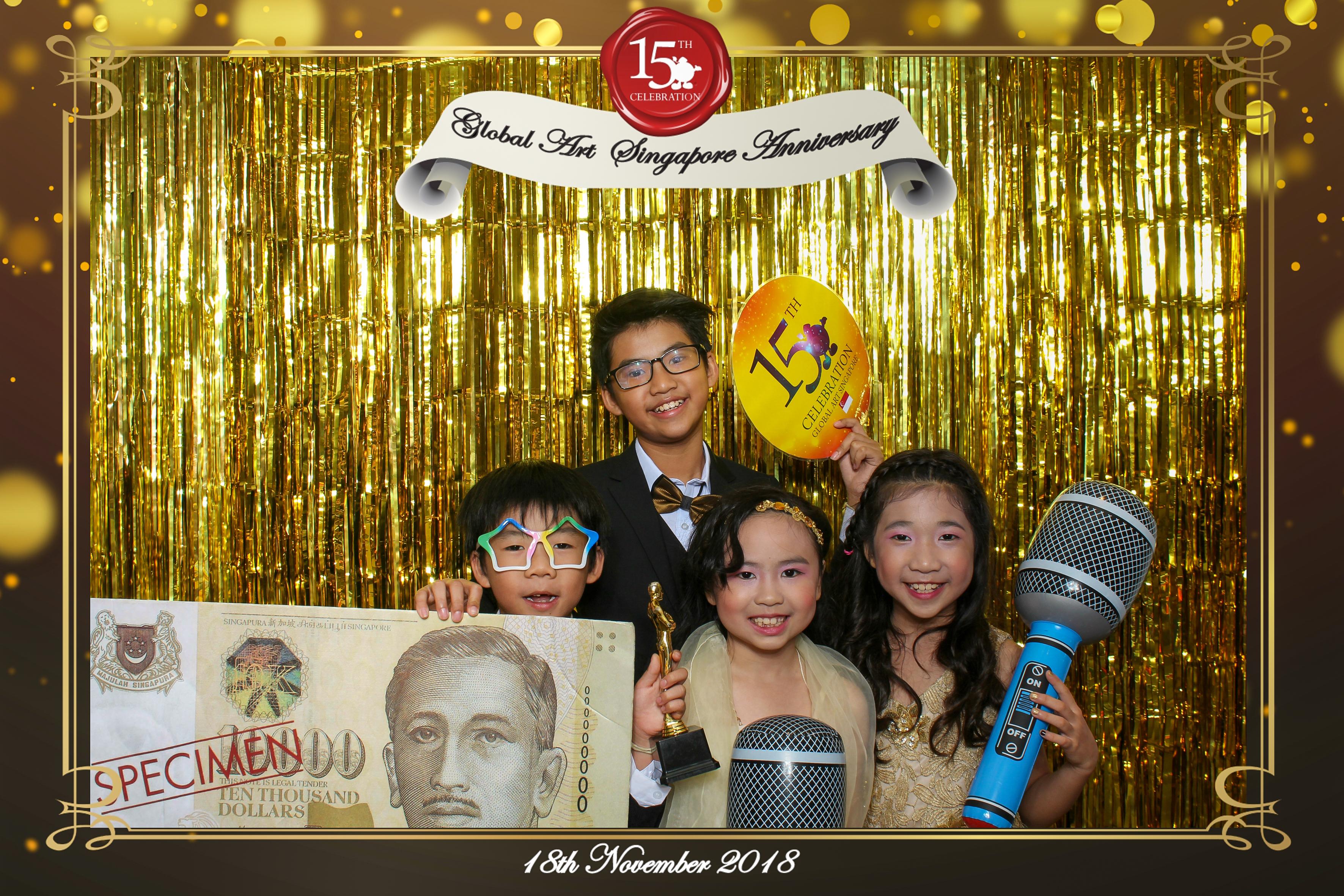 premium photo booth sg (2)