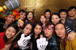 Photo Booth Singapore (62 of 152)