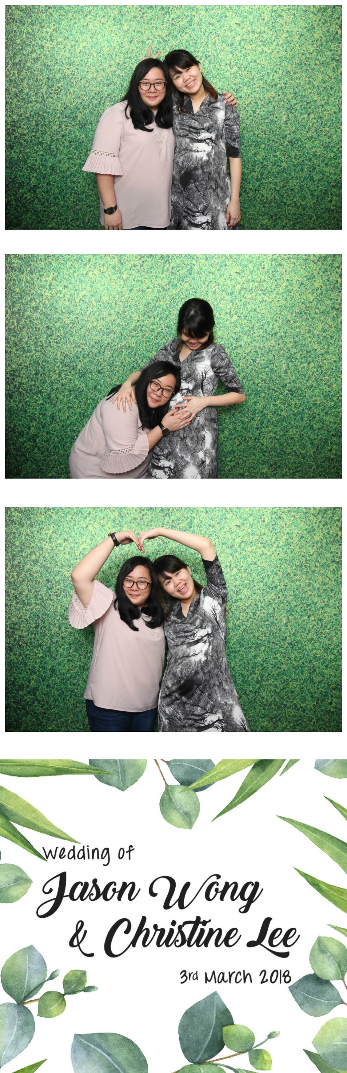 Photobooth 0302-47
