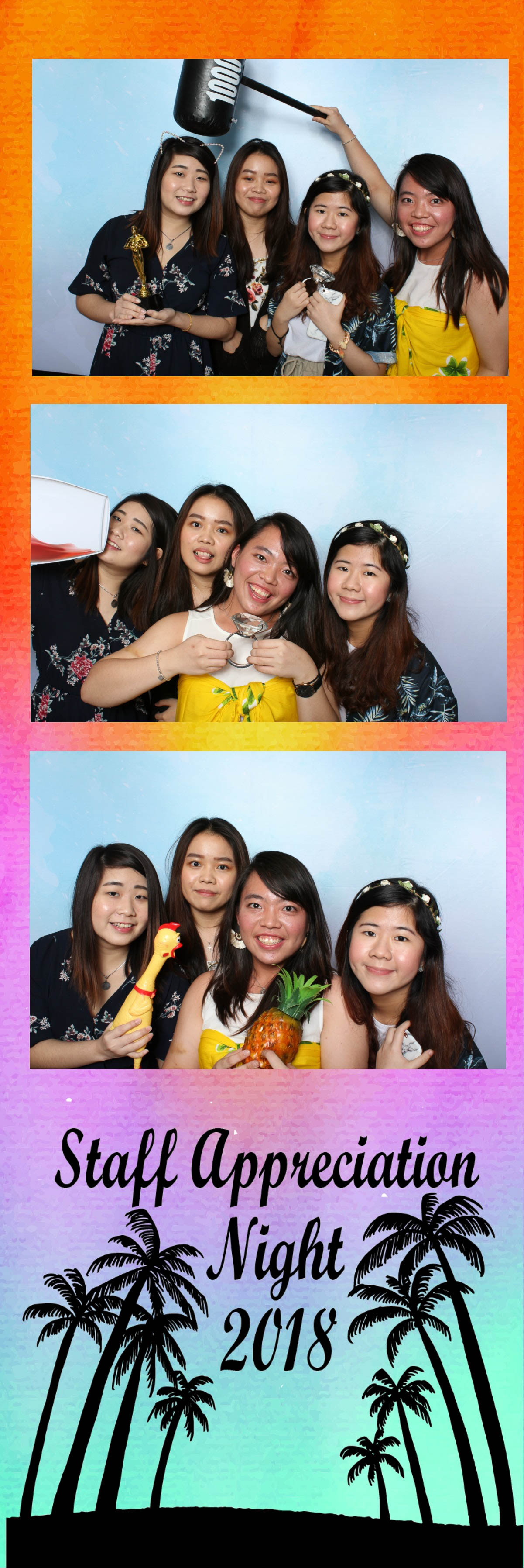 Photo Booth (30)