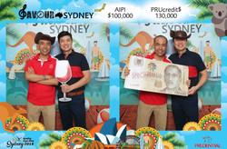 photo booth singapore (55)