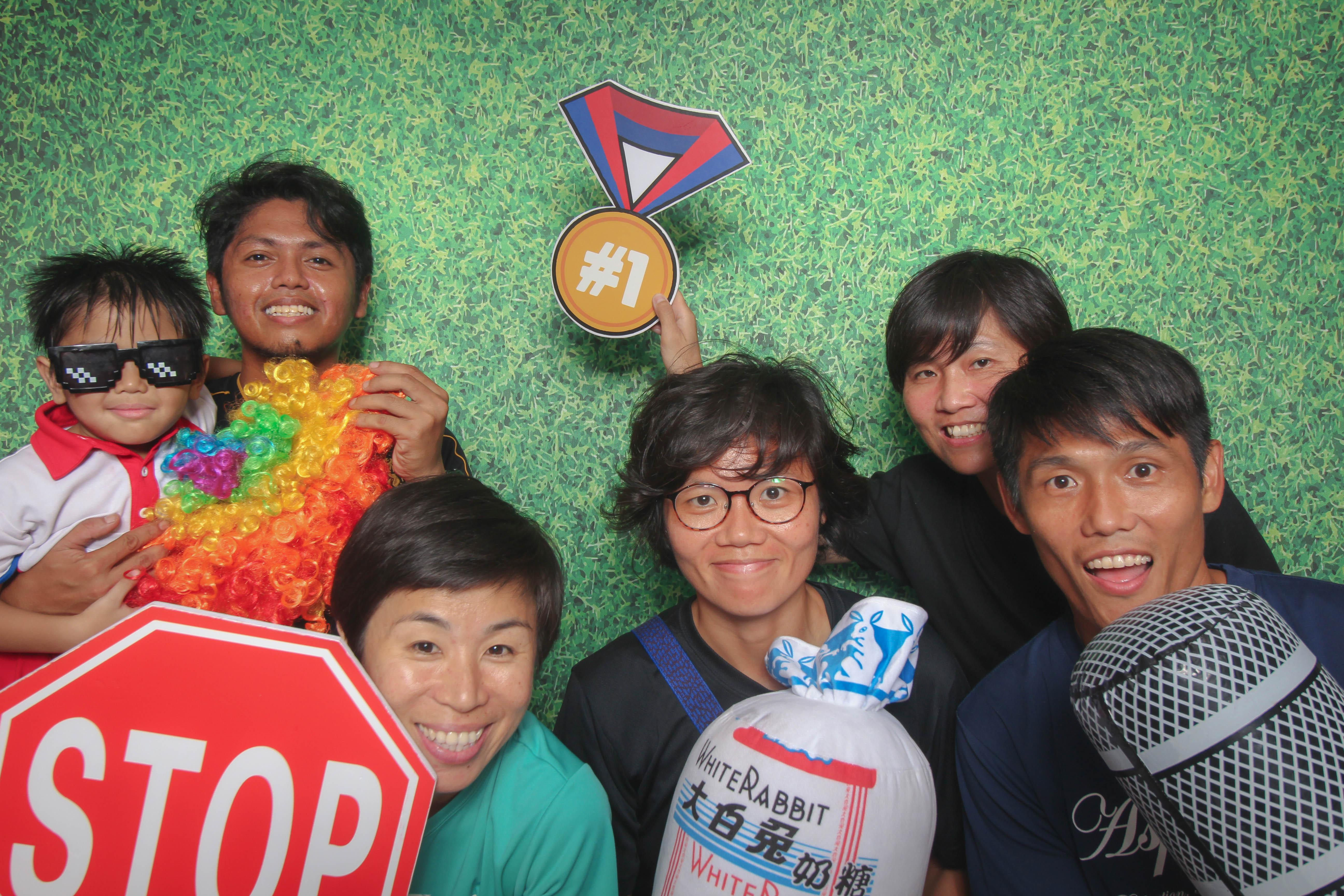 Photo Booth Sg 2505(119)