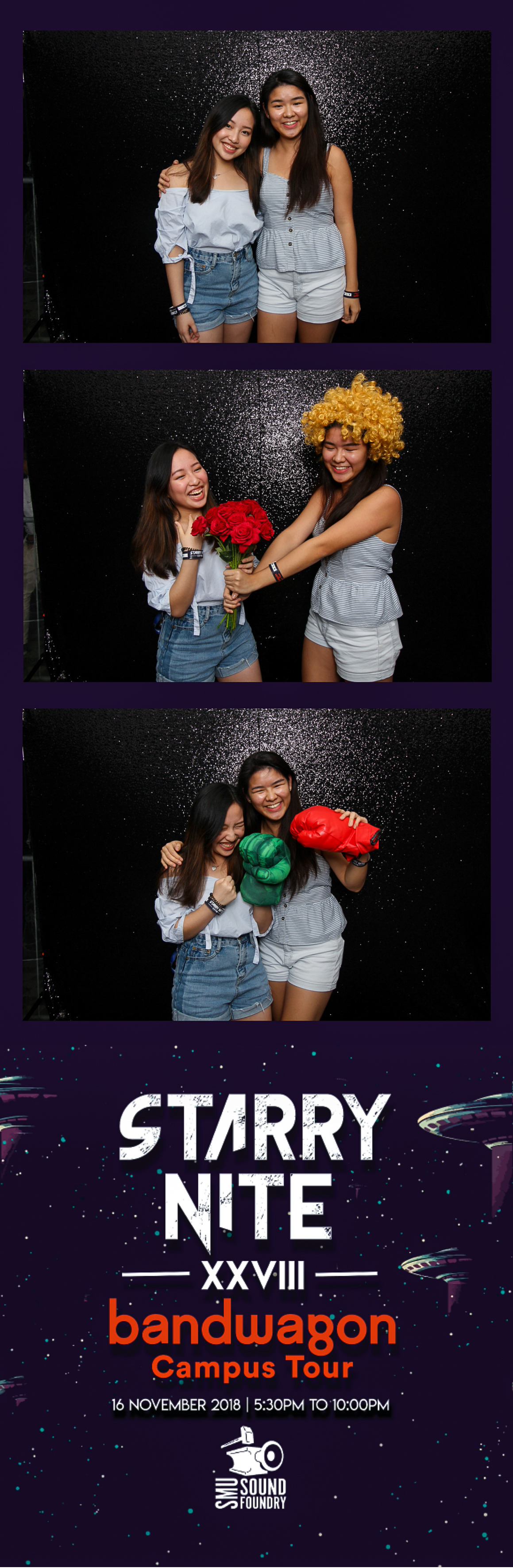 whoots photobooth-59