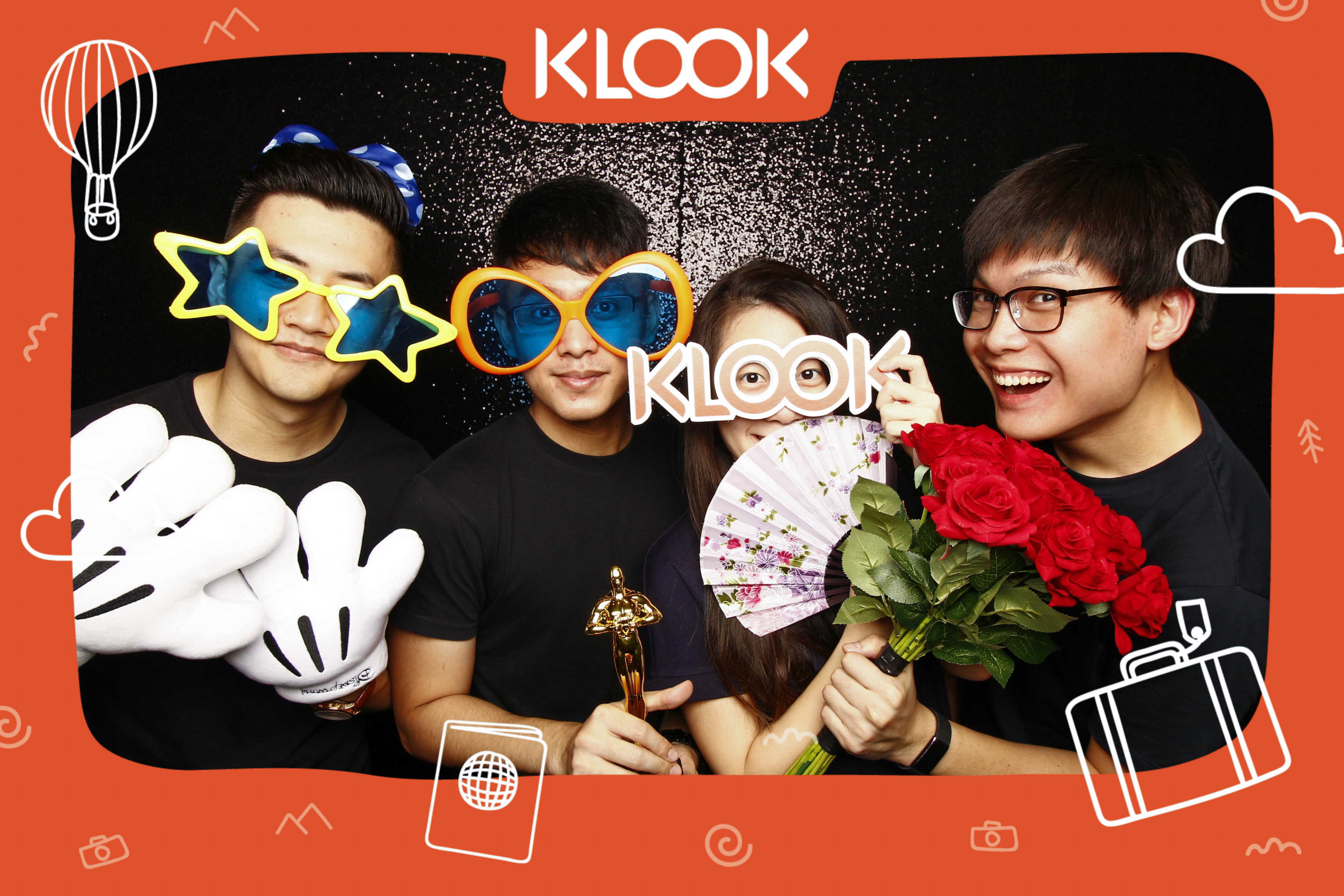 klook (4 of 120)