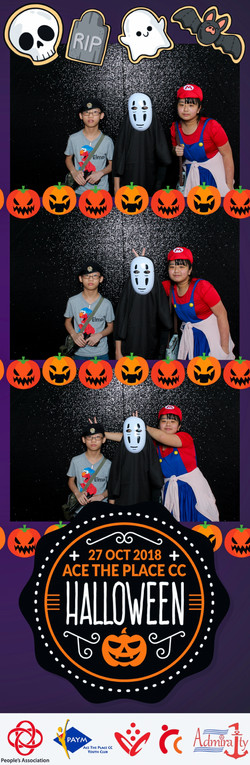 Whoots Photo Booth-20