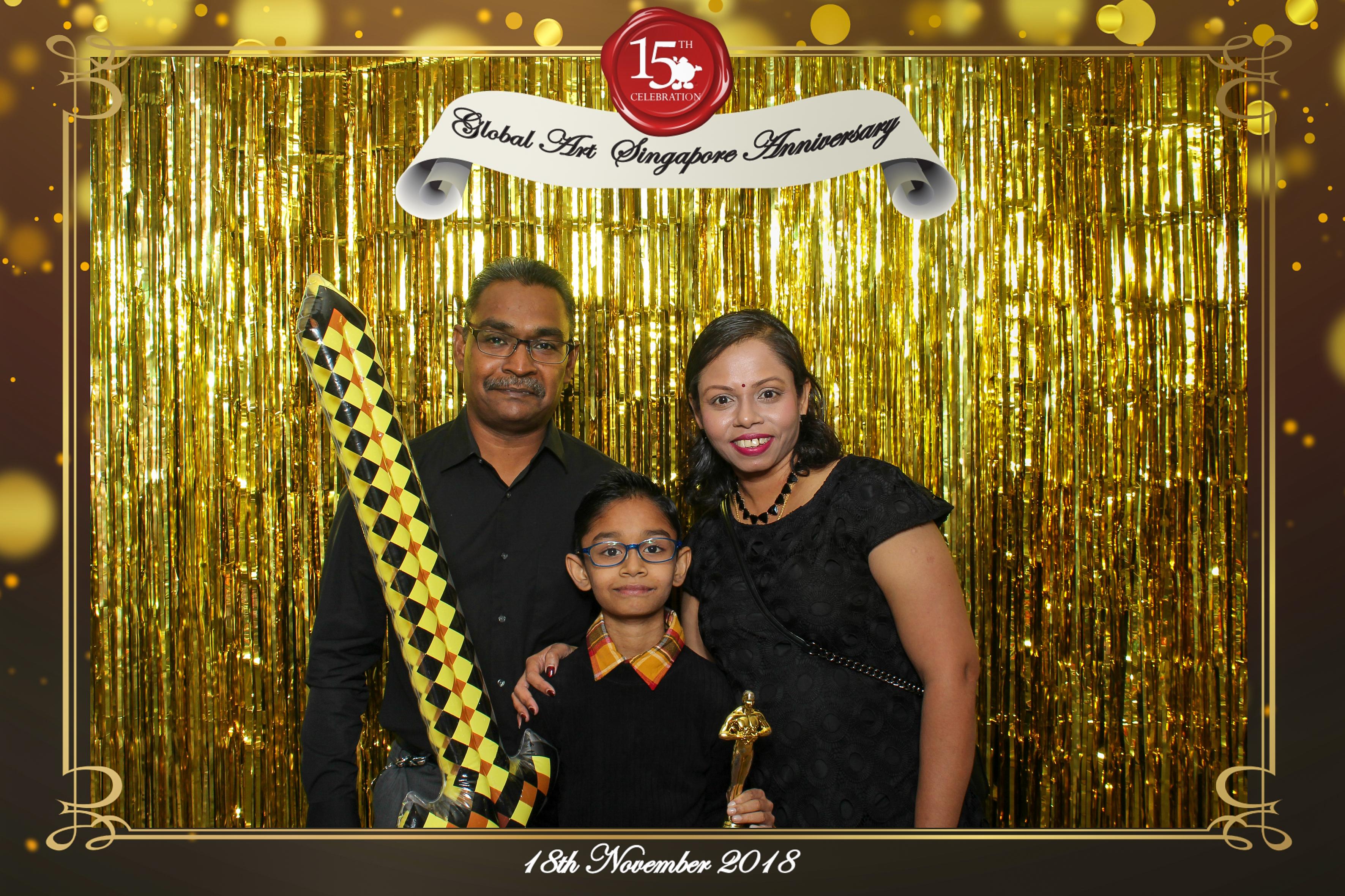 premium photo booth sg (50)