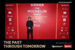Photobooth Singapore Michelin (4)