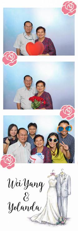 Photobooth 1706-18