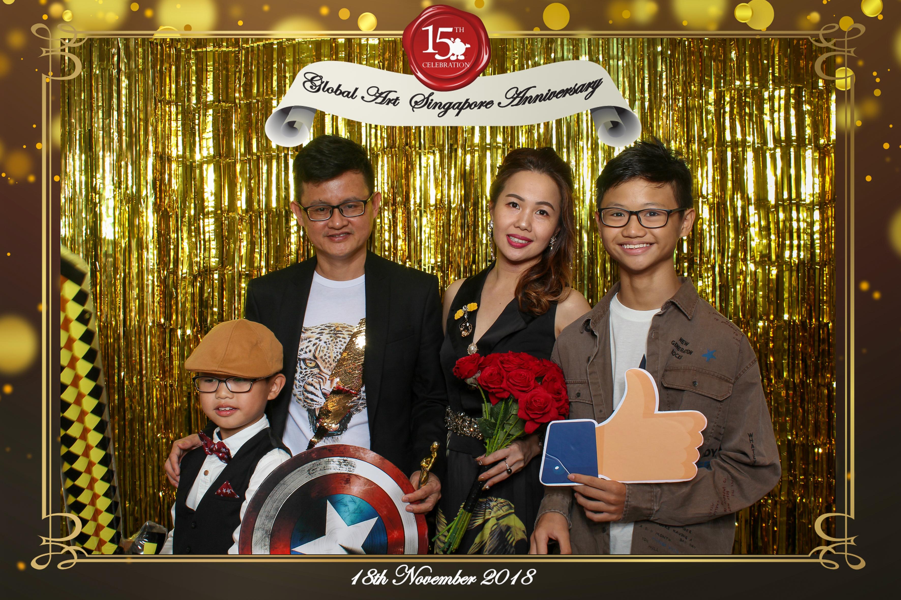 premium photo booth sg (1)