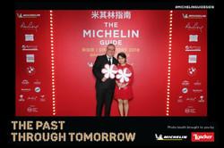 Photobooth Singapore Michelin (136)