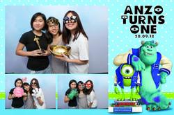 anzo birthday photo booth singapore (43)