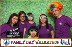 Photo Booth 1507-49