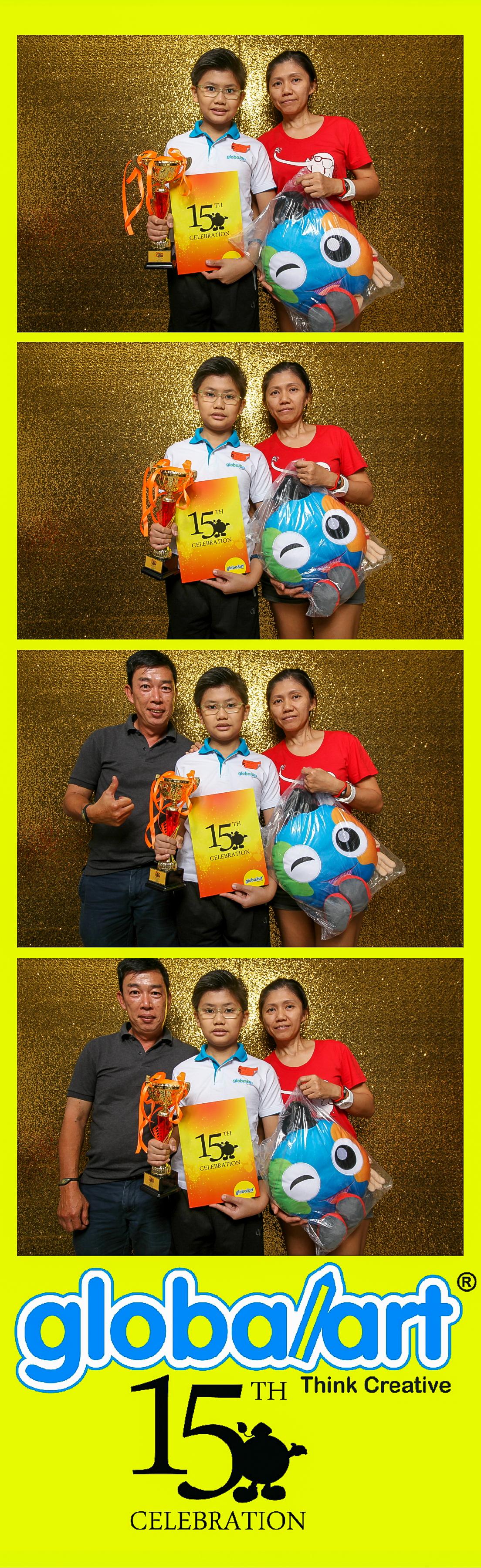 global art photo booth singapore (62)