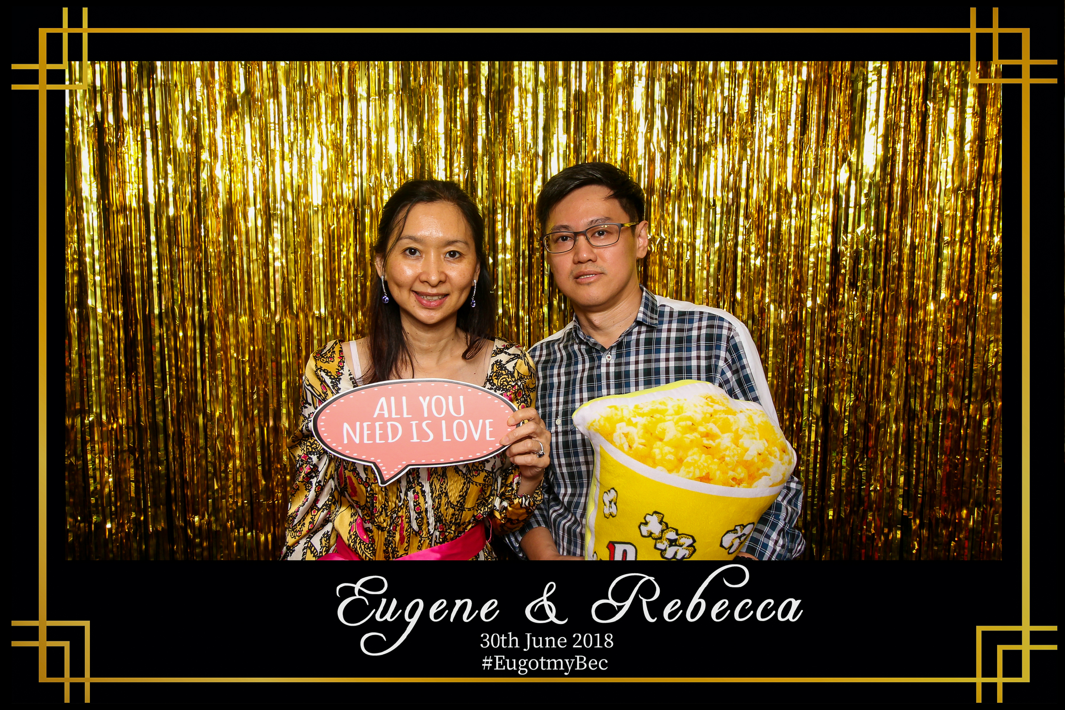 Photobooth singapore wedding (22)