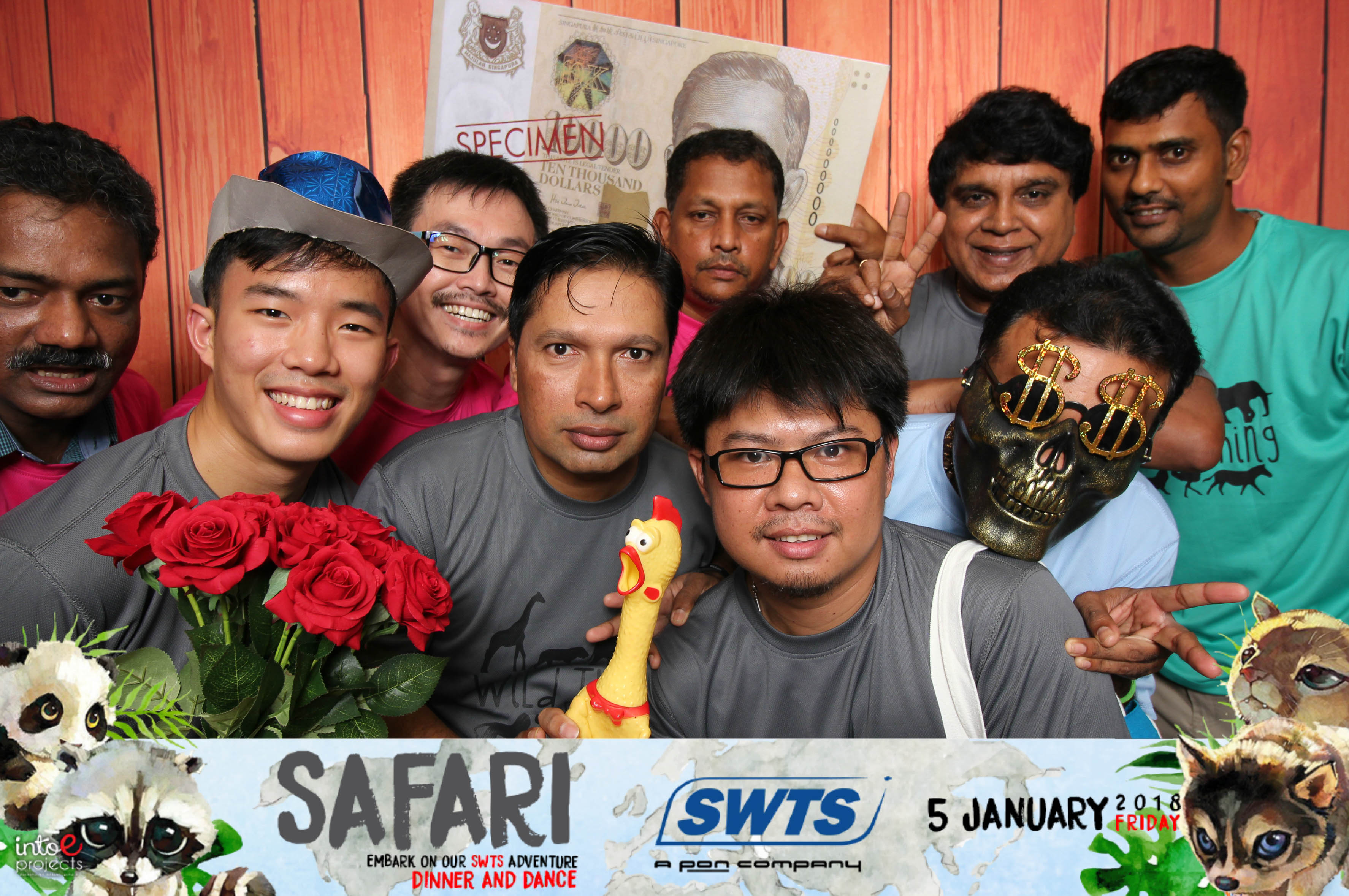 Photo Booth Singapore 0501 (45 of 52)