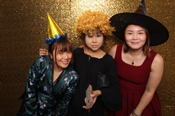 Photo Booth Singapore (142 of 152)