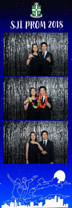 whoots photobooth-44