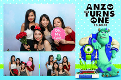 anzo birthday photo booth singapore (63)