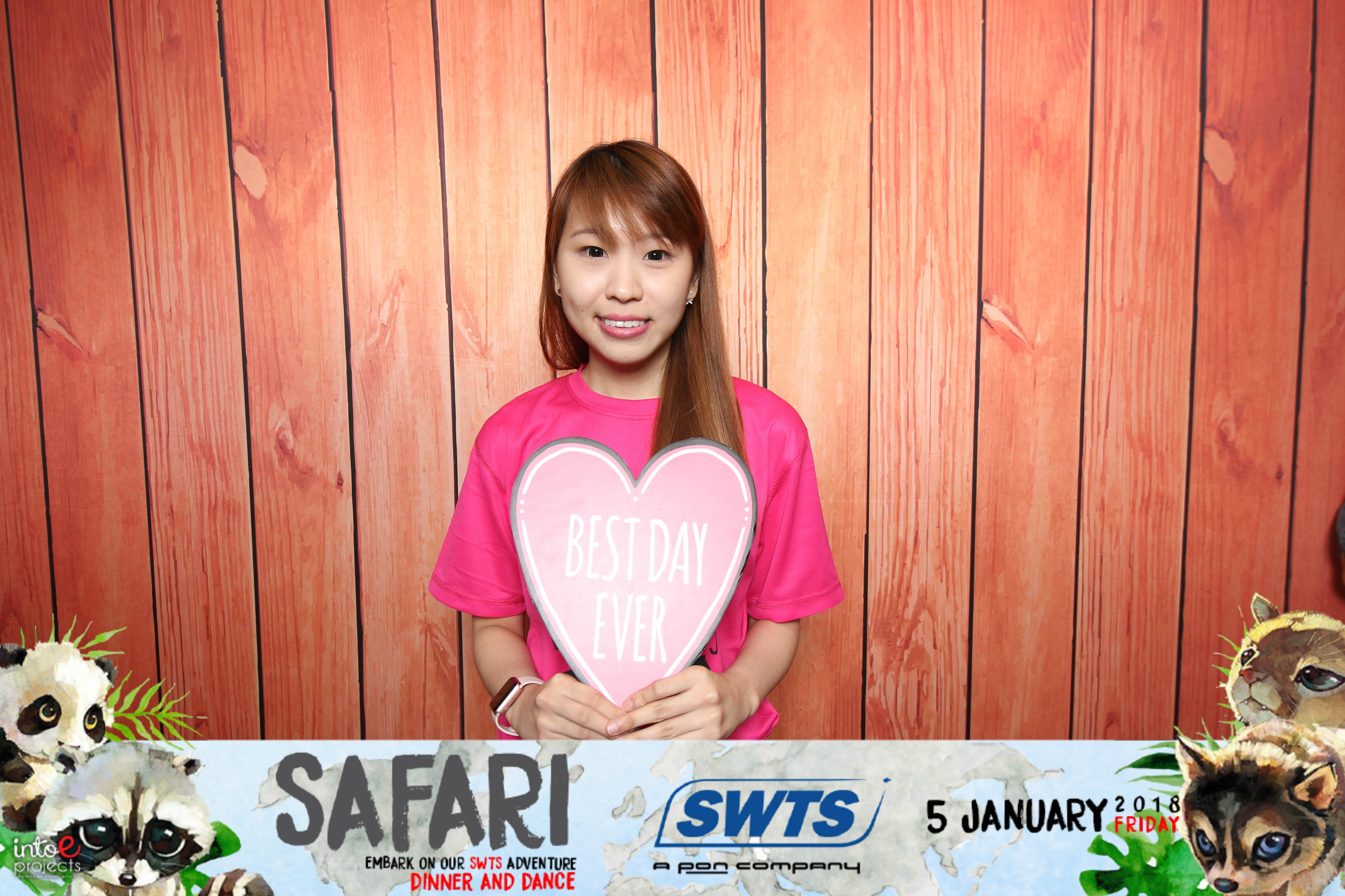 Photo Booth Singapore 0501 (1 of 52)