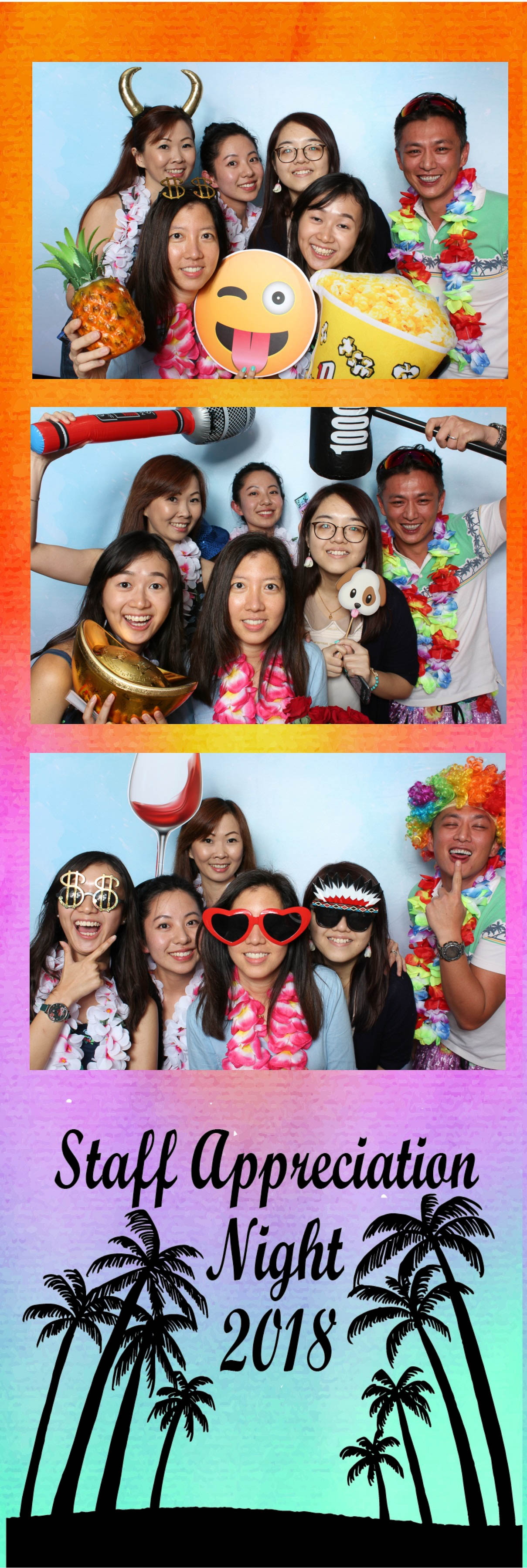 Photo Booth (66)