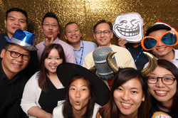 Photo Booth Singapore (2 of 152)