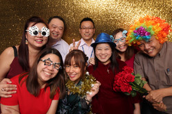 Photo Booth Singapore (120 of 152)