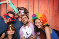 Photo Booth 0506-153