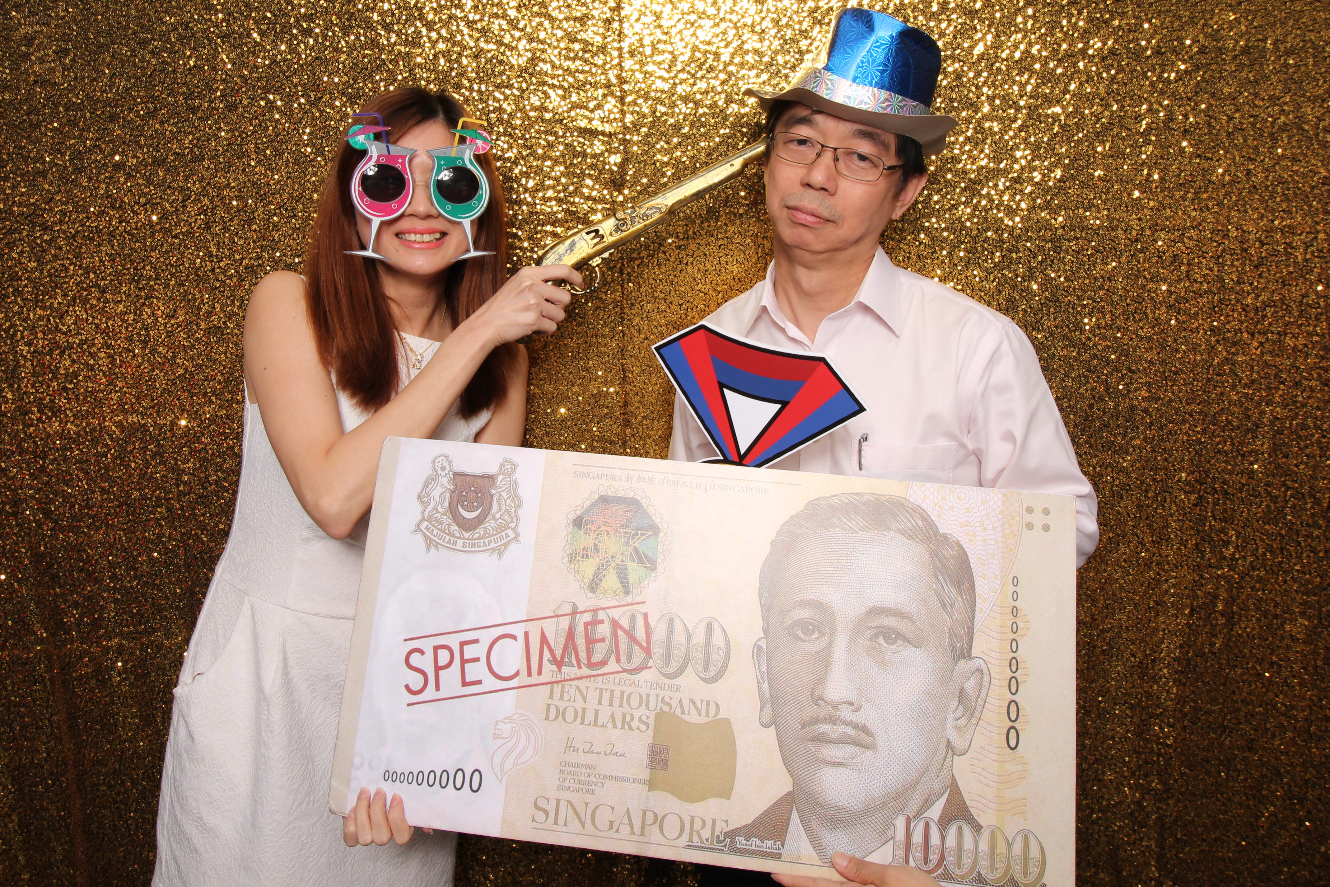 Photo Booth Singapore (38 of 152)