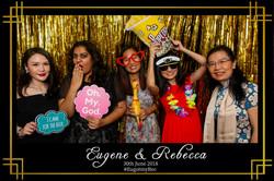 Photobooth singapore wedding (20)
