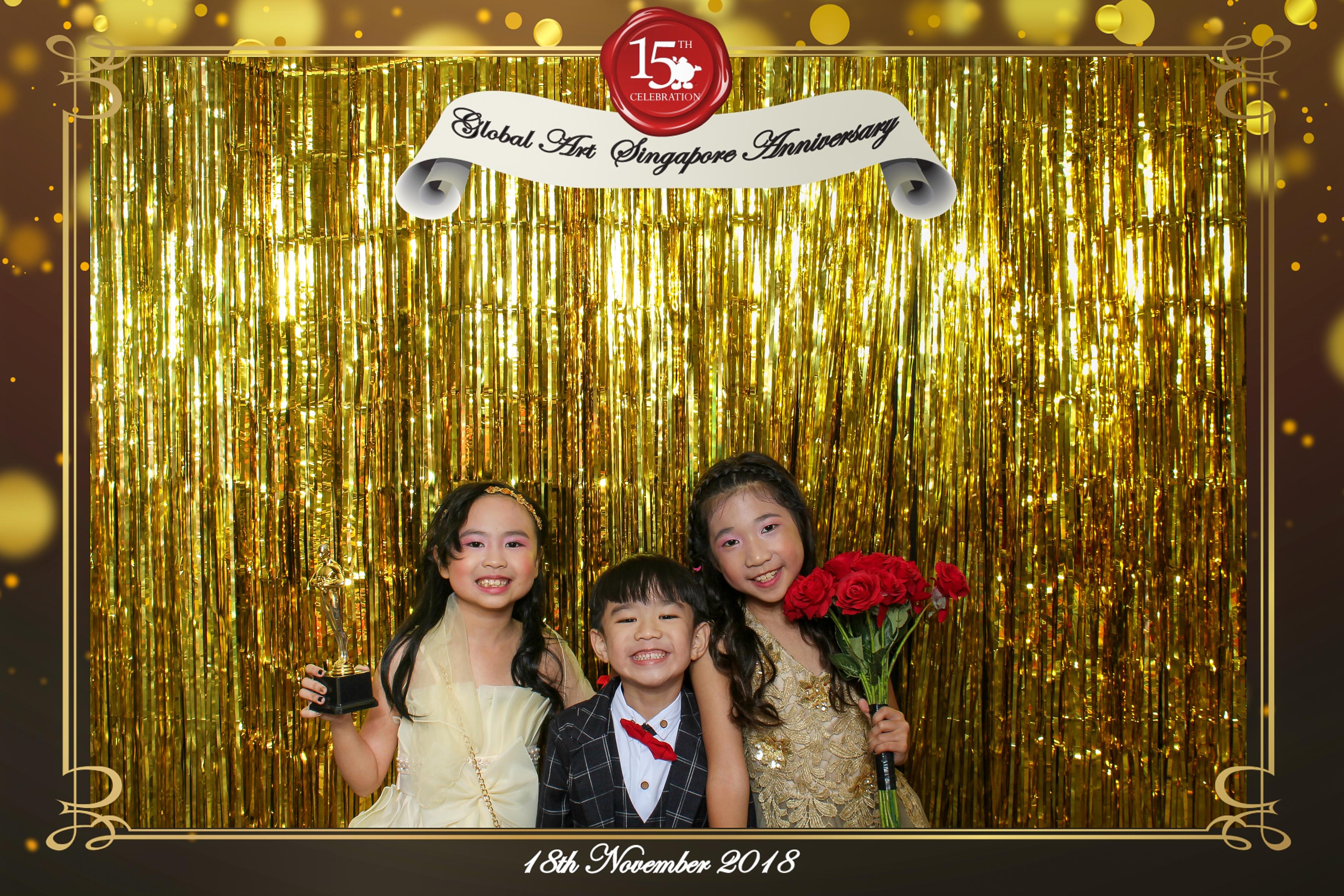premium photo booth sg (34)