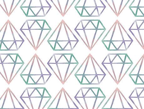 diamond-01.jpg