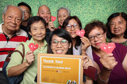 events photo booth singapore-146